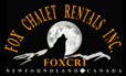 Humber Valley Resort Chalets: Fox Chalet Rental